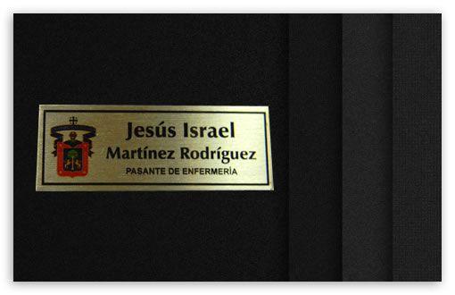 Marcos y placas conmemorativas | Reconocimientos en cristal ...